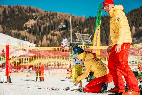 Ski- & Sportschulen Krainer-Wulschnig