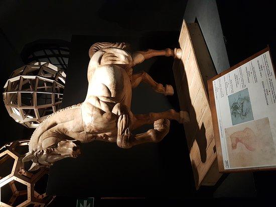 Leonardo da Vinci Museum : 20170710_104731_large.jpg