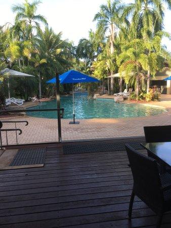 Mercure Darwin Airport Resort: photo0.jpg