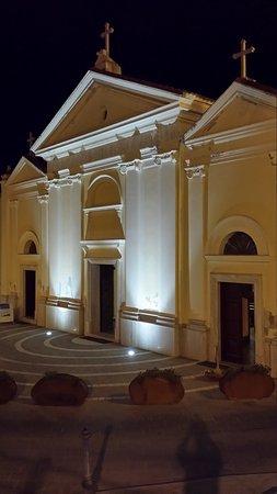 Santuario Santa Maria a Mare : 20170709_213518_LLS_large.jpg
