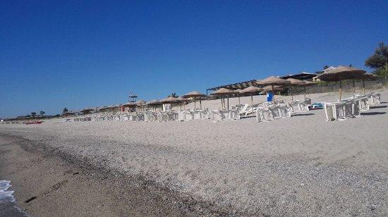 Guardavalle Photo