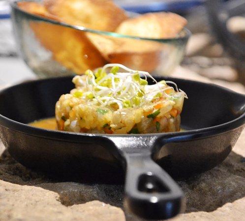 cocina 33 picture of cocina 33 restaurante cordoba