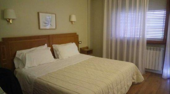 Silva Hotel Splendid: Screenshot_20170710-125435_large.jpg