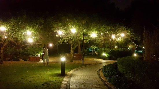 โรงแรมจูไมราครีคไซด์ ภาพถ่าย