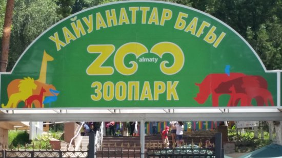 Almaty Zoo: 20170709_122529_large.jpg