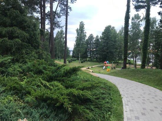 Baltezers, Letonia: photo0.jpg