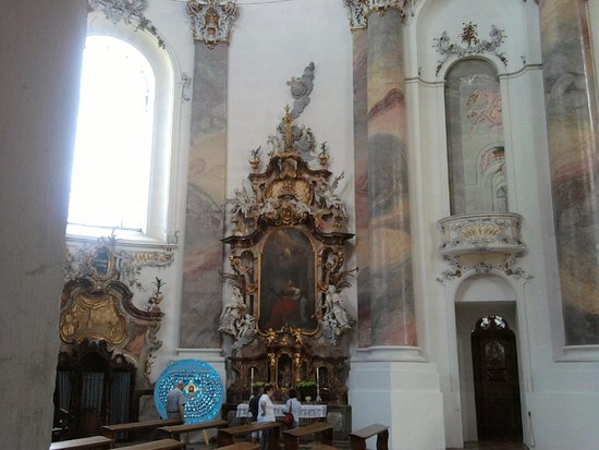 Ottobeuren-bild