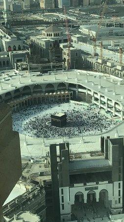 Raffles Makkah Palace: photo2.jpg