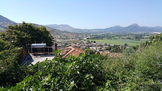 Kalekoy, ตุรกี: 20170705_100923_large.jpg