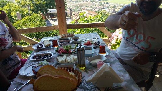 Kalekoy, ตุรกี: 20170705_101753_large.jpg
