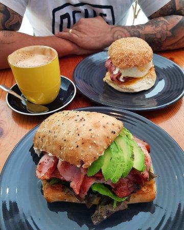 Batehaven, Αυστραλία: IMG_20170710_185927_098_large.jpg