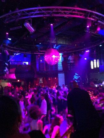Tantra Night Club & Sanctuary: photo1.jpg
