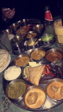 Rajasthan : photo0.jpg