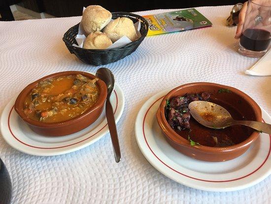 Atouguia da Baleia, Portekiz: photo4.jpg