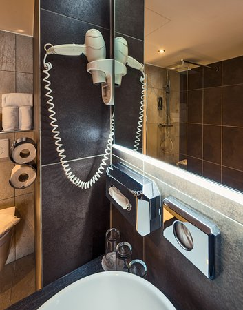 Alfred Hotel Amsterdam Tripadvisor