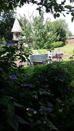 Terre Hill, Pensilvania: 20170703_112852_large.jpg