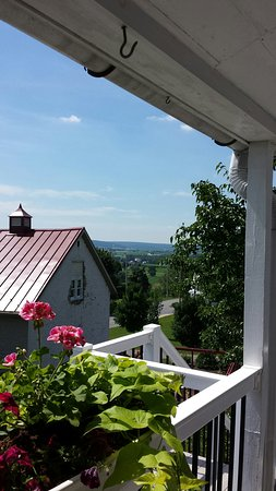 Terre Hill, PA: 20170703_110348_large.jpg