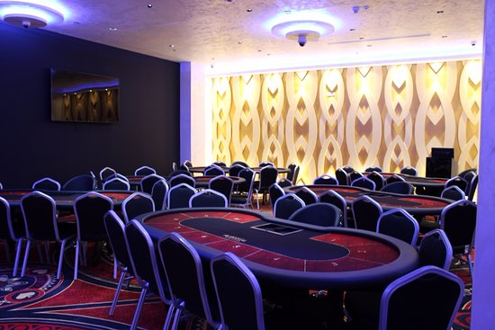 grand casino admiral zagreb