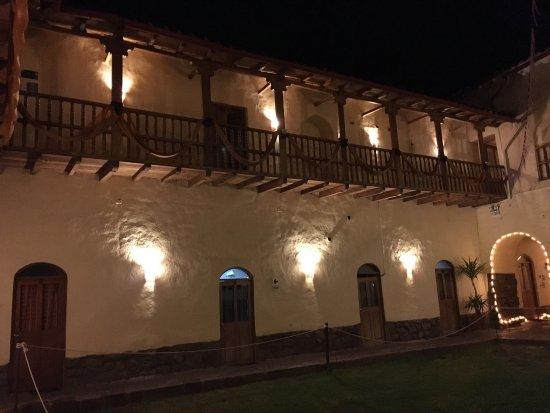 LOKI Cusco: photo1.jpg