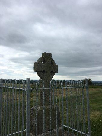 County Meath, Irlanda: photo0.jpg