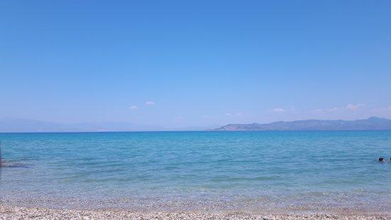 Velo, Grækenland: 20170709_140053_large.jpg