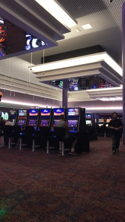 Gambling in newport ri casino cruises out of port canaveral