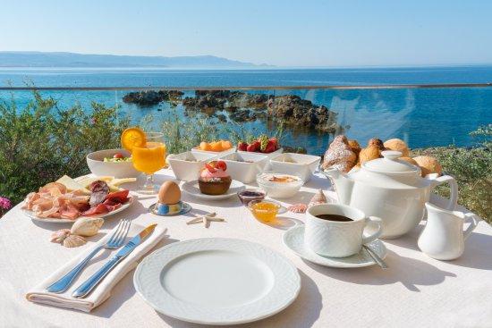Hotel Dei Pini Sardegna Tripadvisor