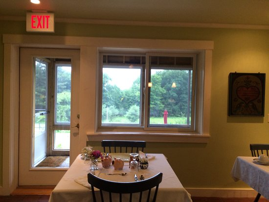 Sunapee View Bed and Breakfast: photo2.jpg