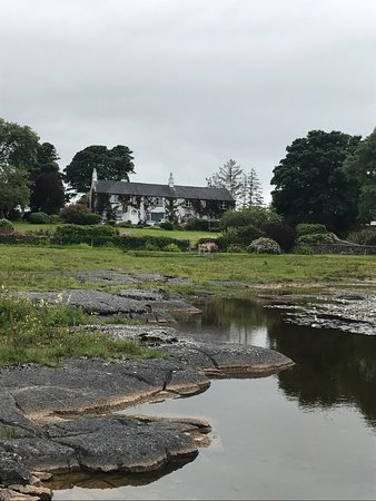Corrib View Country House: photo1.jpg