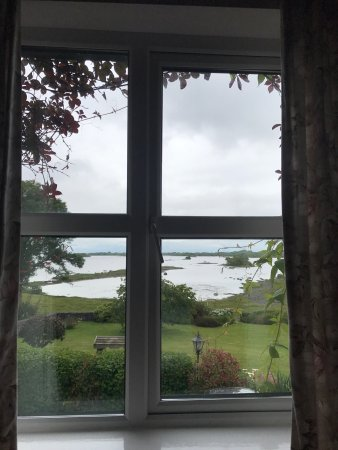 Corrib View Country House: photo2.jpg
