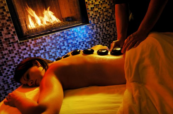 Clymer, NY: Indulge in a Relaxing Massage at Serenity Spa
