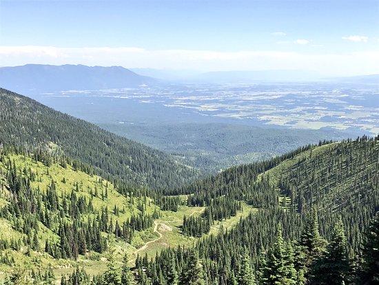 Whitefish Mountain Resort: photo0.jpg