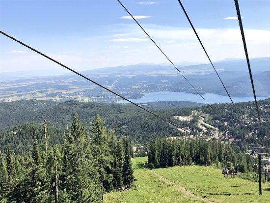Whitefish Mountain Resort: photo1.jpg