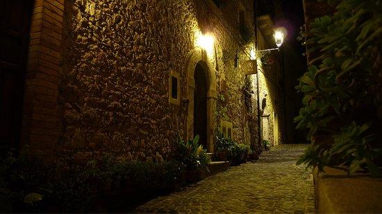 Pico, Italy: photo4.jpg