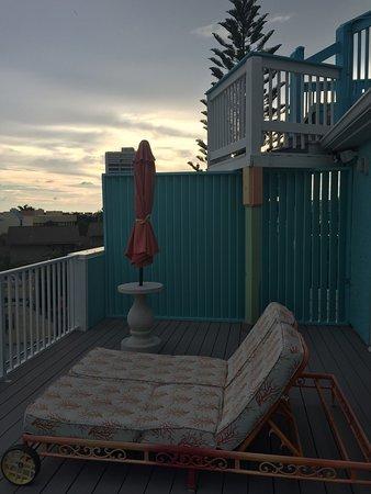 Siesta Sunset Royale: photo4.jpg