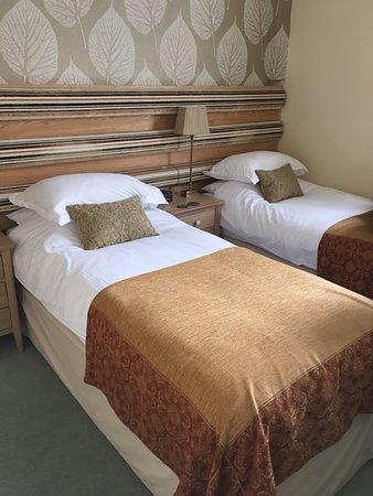 Foto de Edwardene Hotel