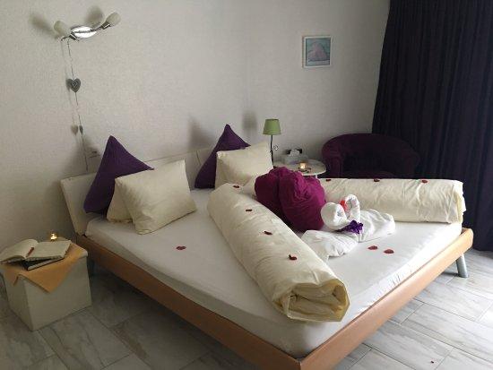 Hotel dala : photo1.jpg