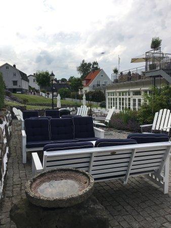 Arild, Sweden: photo0.jpg