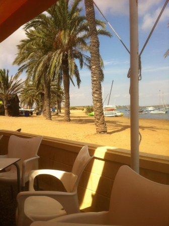 Playa Paraiso ภาพถ่าย