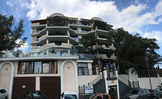 Yalta Municipality: getlstd_property_photo