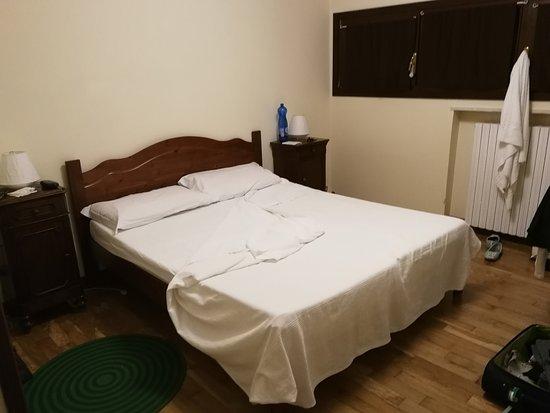 oasi san giacomo vago italien omd men och prisj mf relse tripadvisor. Black Bedroom Furniture Sets. Home Design Ideas