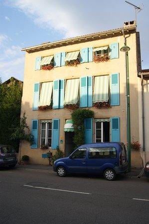 Maison d'Angeline: DSC01054_large.jpg