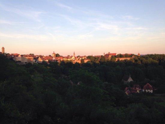 Burggarten: photo3.jpg
