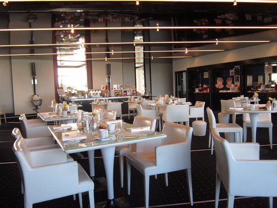 l 39 etoile du top floor luxembourg by restaurantanmeldelser tripadvisor. Black Bedroom Furniture Sets. Home Design Ideas