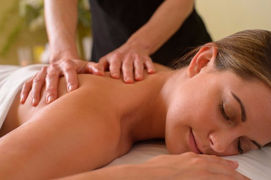 Sunriver, OR: Massages Tailored To You