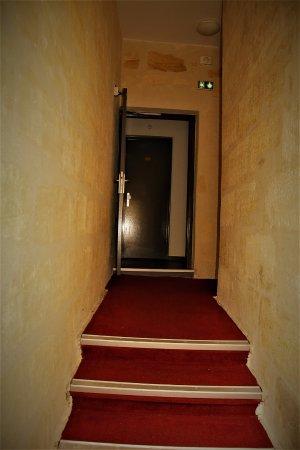 Hotel La Boetie Bordeaux