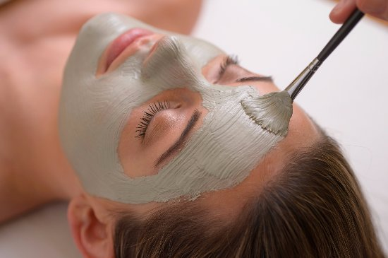 Sunriver, OR: Indulge in pampering facials and body treatments