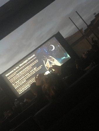 Moonlight Cinema : photo0.jpg