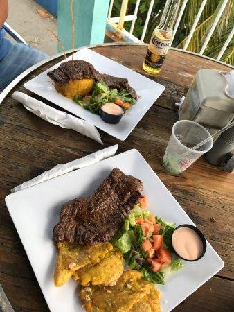 Kikita Beach Guest House Bar y Grill : photo0.jpg