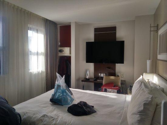 Hotel Felix: IMG_20170514_1913405_large.jpg